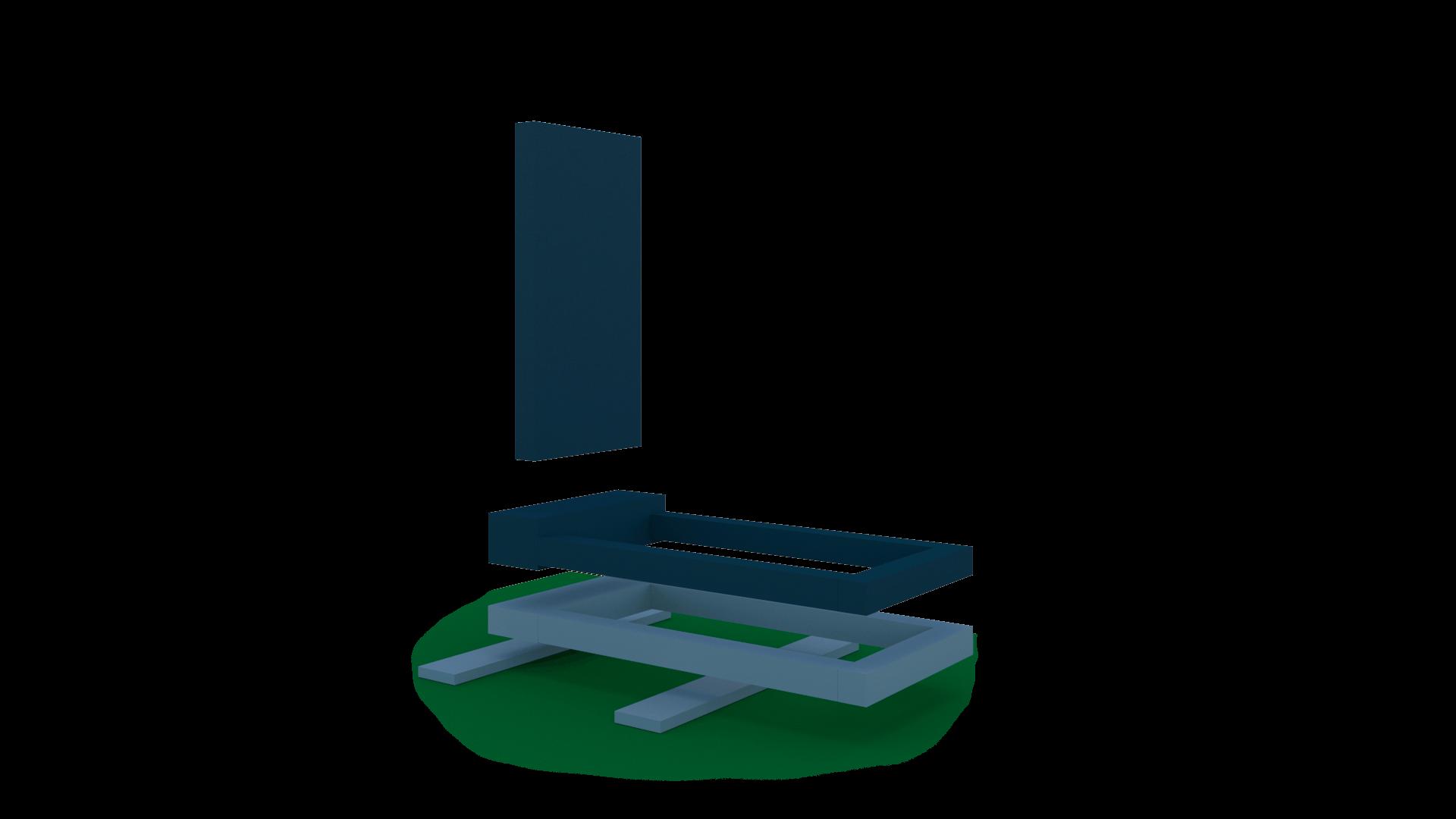 Калькулятор памятника из гранита под ключ
