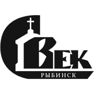 Ритуальные услуги Век-Рыбинск